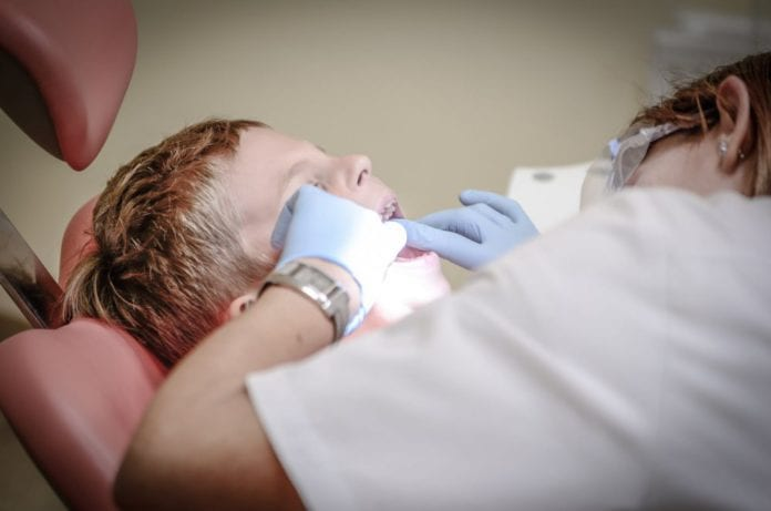Galway Daily over 14,000 on waiting list for the dentist in Galway