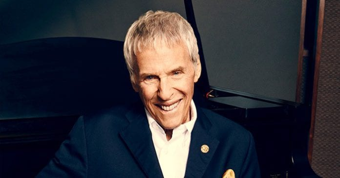Galway daily life & style tickets go on sale for Burt Bacharach at Galway Arts Festival