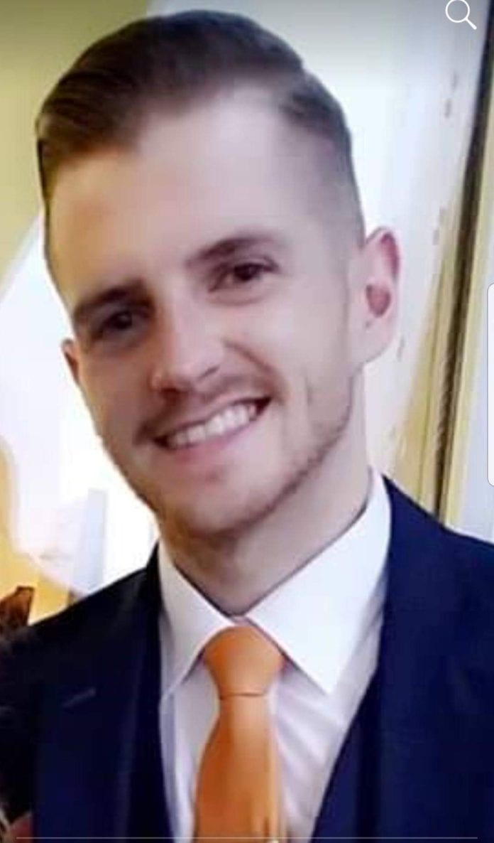 Galway Daily news Body of missing Galway man recovered from the water