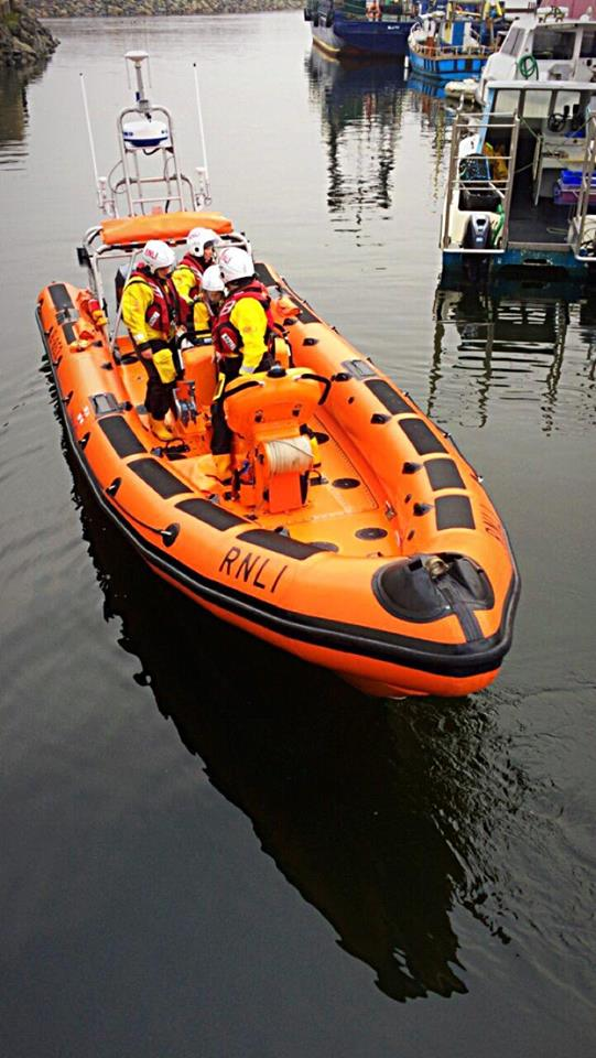 Galway Daily news Woman dies after entering the Corrib