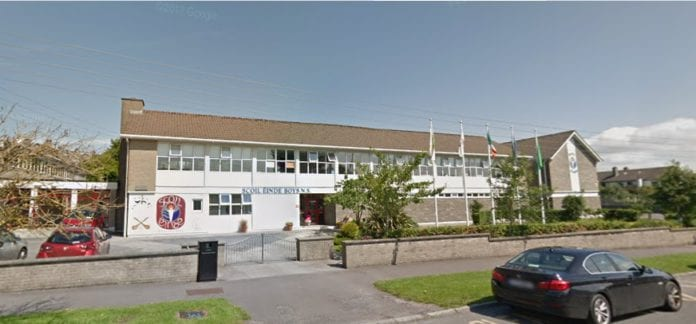 Galway Daily news Salthill school submits plans for all weather pitch