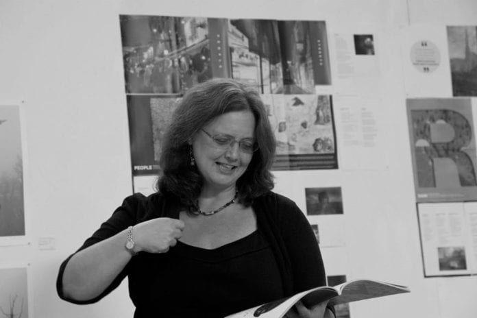 Galway Daily life & style Creative Writing classes with Galway Arts Centre