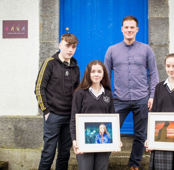 Galway daily life & style Deadline for small towns big ideas round 2