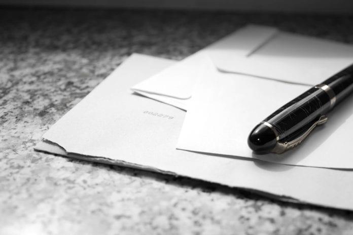 cbd hse letter to editor shop raid