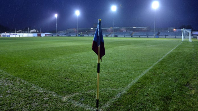 Ga;way Daily sport Bus detail for Galway United away game against Drogheda