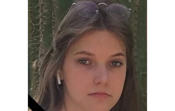 Galway daily news Gardaí appeal for help locating missing Knocknacarra teenager