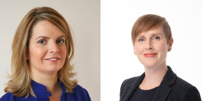 Galway Daily news Two new faces on the city council as all seats filled in the west