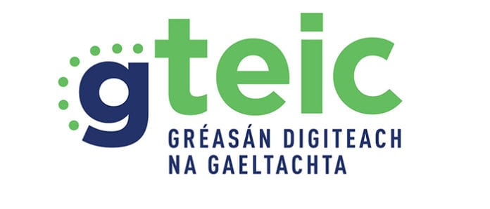 Galway Daily news Digital innovation hub officially opens in Spiddal