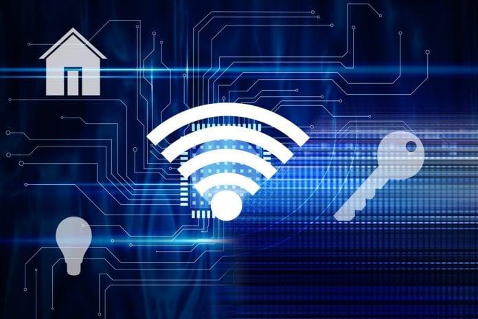 broadband digiweb galway daily
