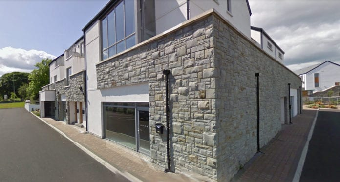 Galway Daily news Brothers of Charity granted approval for Headford Road Day Centre