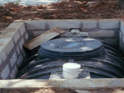 Galway daily news More than a third of septic tanks in Galway County which were inspected in 2020 failed, an Environmental Protection Agency report says.