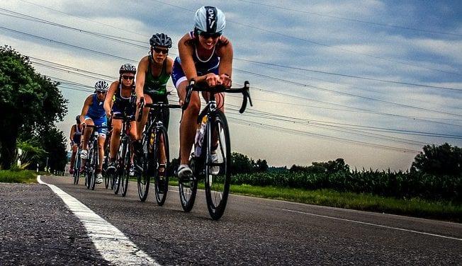 galway daily triathlon loughrea