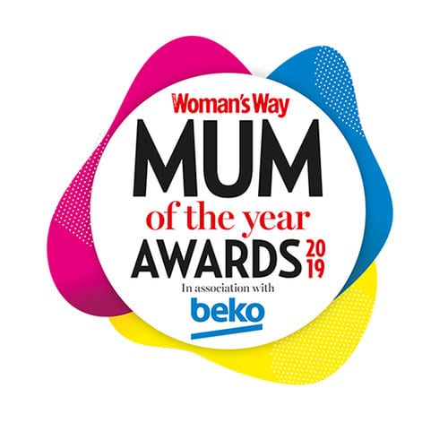 Galway Daily news Newcastle woman is Ireland's Mum of the Year