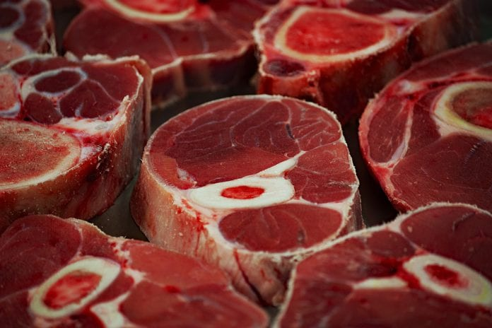 Galway daily news Galway TD condemns pause in COVID-19 screening at meat plants