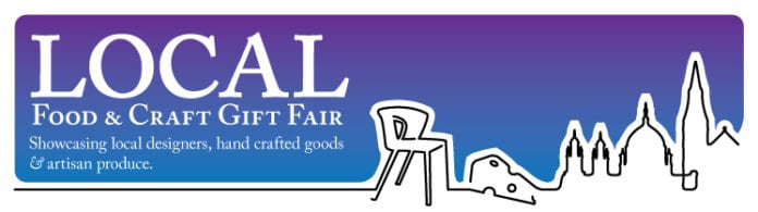 Galway Daily life & style Food and Craft Gift Fair stall applications