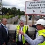 flood_dunkelin