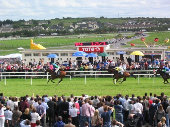 galway daily races weather