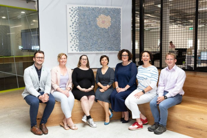 Galway Daily art & culture Local ceramics artists unveils new sculpture