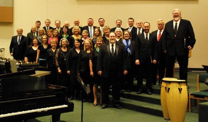 minnesota choir galway city cope galway