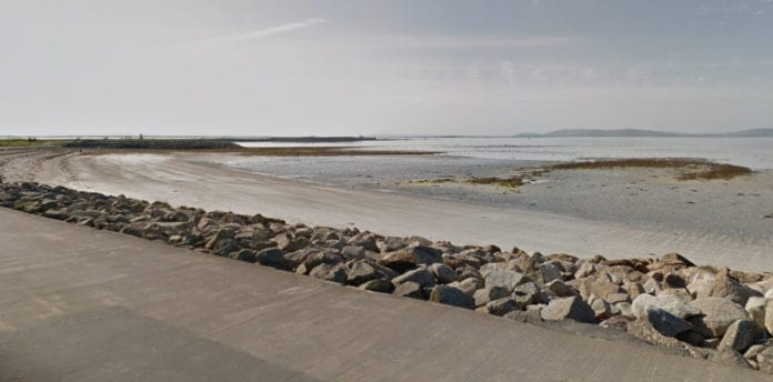 Galway daily news Coastal and marine tourism could help jump start the sector