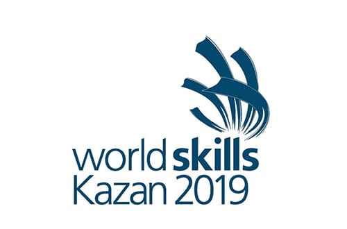 Galway Daily news Galway men shine at World Skills Championship