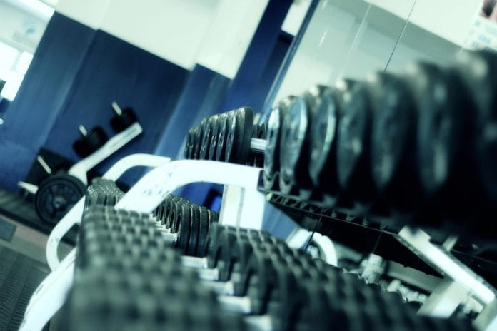 Galway Daily news Plans for Headford gym