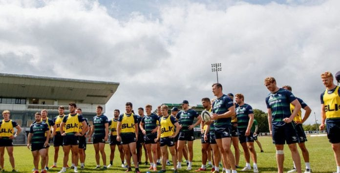 Galway Daily sport Connacht Rugby head to France for pre-season friendly