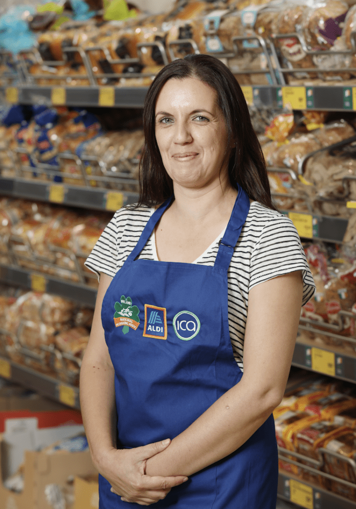 brown bread baking aldi bread final galway daily