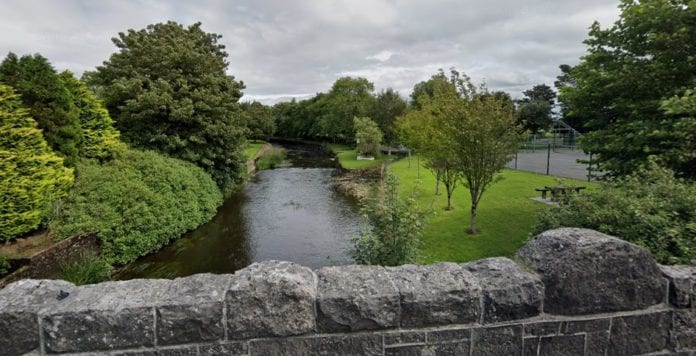 Galway Daily news Grant funding awarded to 42 Galway Tidy Towns groups