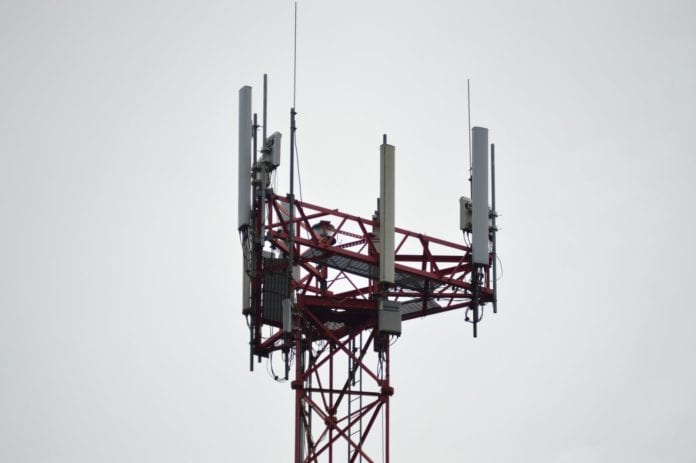 Galway Daily news Permission refused for 25m mobile mast in Bohermore
