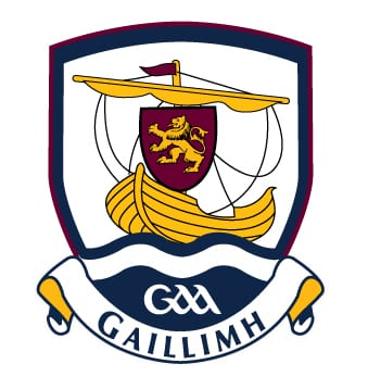 Galway Daily sport Galway Ladies Gaelic Football details deferred league and intercounty training
