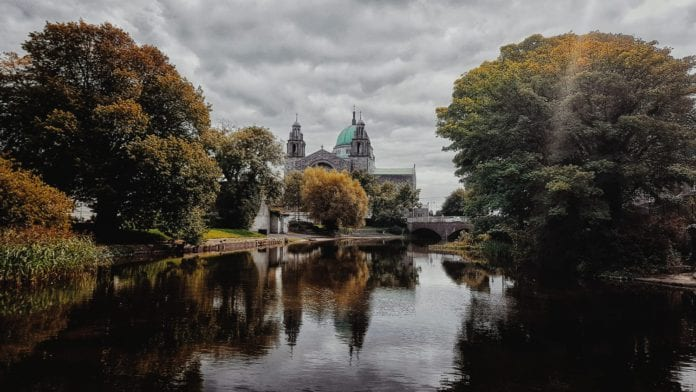 Galway Daily news Galway Camino returns for its third year