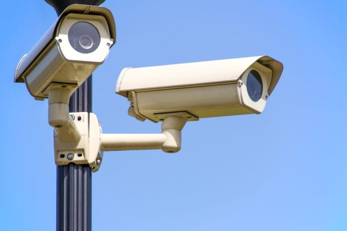 Galway Daily news Calls for CCTV in towns and villages after spate of burglaries