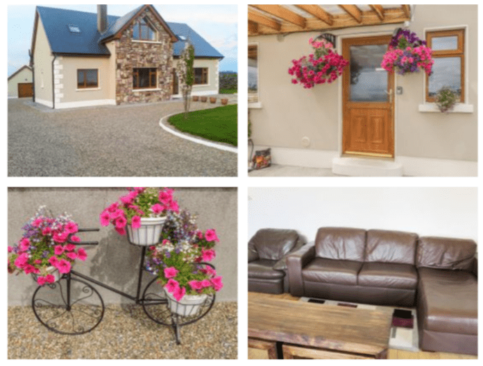 galway holiday home bronze best galway daily