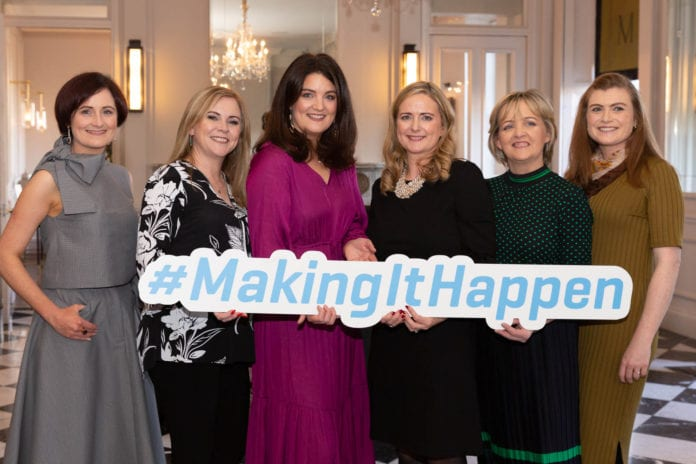women's enterprise day galway daily