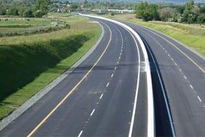 Galway Daily news M17 motorway lane closure today