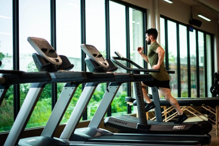 Galway Daily new Plans for new gym and leisure centre in Headford