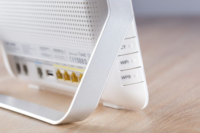 galway daily broadband wifi