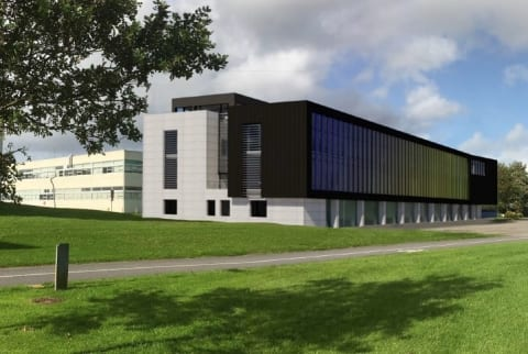 Glway Daily news New STEM building for GMIT going to tender in early 2021