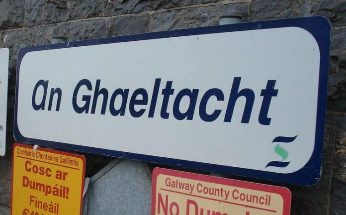 gaeltacht news Gaeltacht summer schools receive €4.7 million lifeline