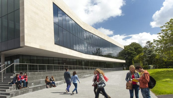 Galway Daily education twelve NUIG postgraduate courses nominated for higher education awards