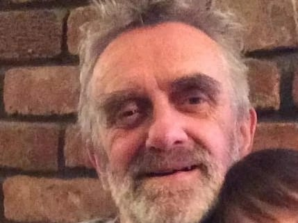 Galway Daily news 63 year old man missing from Rahoon