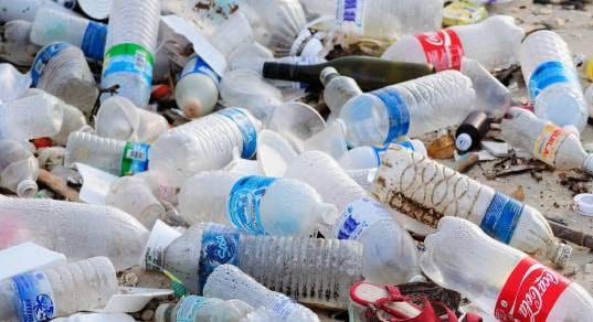 Galway Daily news Recycling centres closed across Galway county