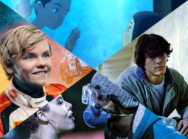Galway Daily arts & culture Full programme unveiled for the Junior Film Fleadh