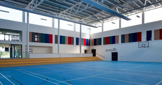 Galway Daily sports Coronavirus: city council shutters sports facilities