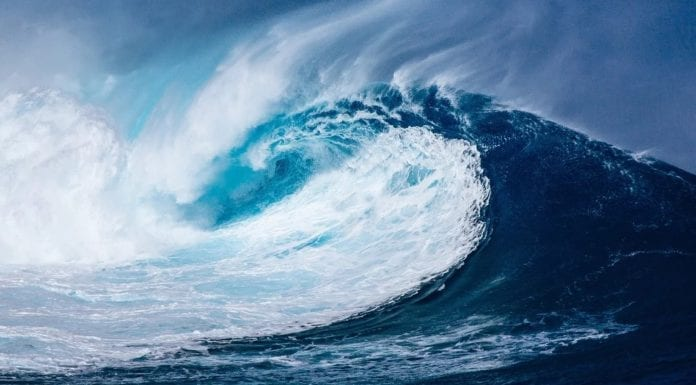 Galway Daily weather Status Red marine warning issued for stormy seas