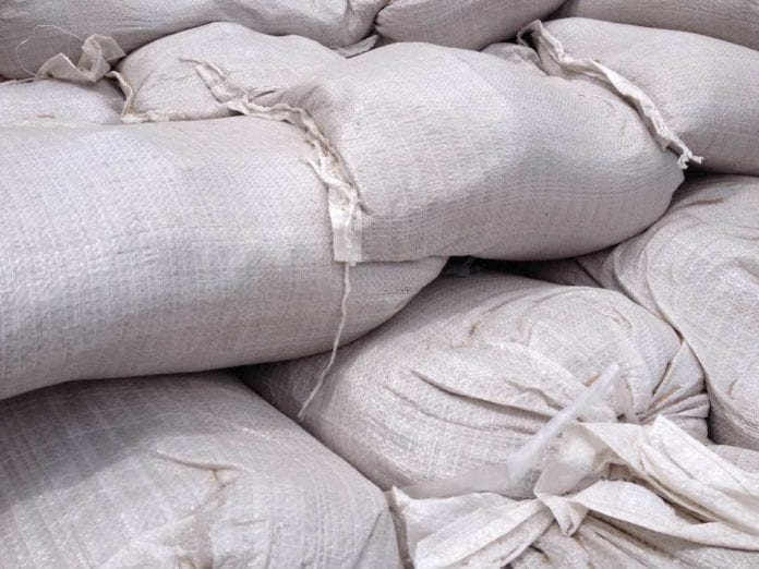 Galway Daily news County Council making sandbags available for storm dennis