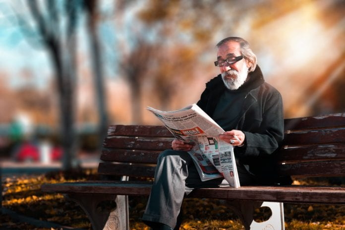Galway Daily business How will the election affect your retirement age