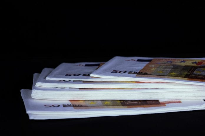 galway daily vouchers covid-19 loan business