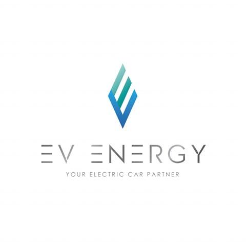 galway daily news start up company galway ev energy raj lyons